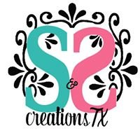 S&S Creations Tx