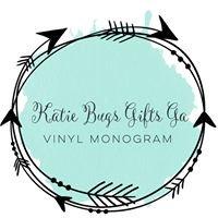 Katie Bugs Gifts GA