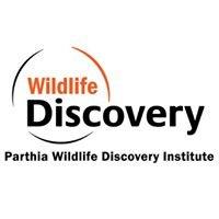 Parthia Wildlife Discovery