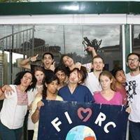 FIMRC Costa Rica