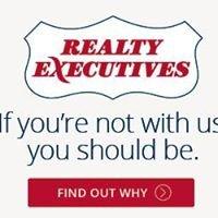 Realty Executives Orlando