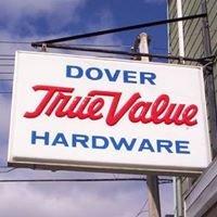 Dover True Value