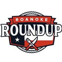 Roanoke Roundup