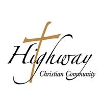 Highway Christian Community
