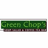Green Chop's
