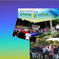 Bob Sweeney's Camp HOPE