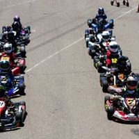 San Diego Karting Association