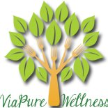 Viapure Wellness