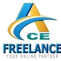 Freelance ACE