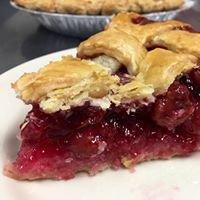 Oak St. Pie Co.