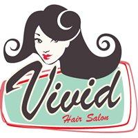 Vivid Hair Steinbach