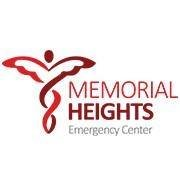 Memorial Heights Emergency Center
