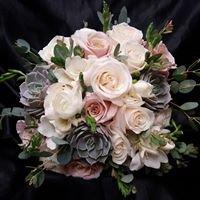 Princeton Floral