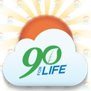90 For Wellness