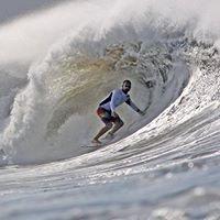 Costa Rica Surf Photos