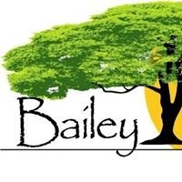 Bailey Tree Preservation LLC