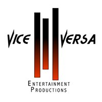 Vice Versa Entertainment/Productions