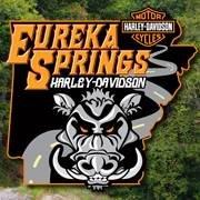Eureka Springs Harley-Davidson