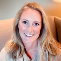 Christine Grenney - Associate Real Estate Broker in Park City, Utah