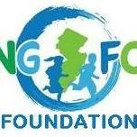 Moving New Jersey Forward Foundation