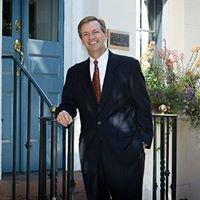 E. Bart Daniel, Attorney at Law