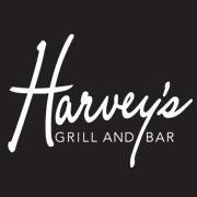 Harvey's Grill and Bar - Bay City