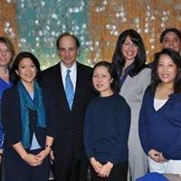 Dr's. May, Hettler & Associates, Doctors of Optometry