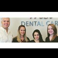 West Dental Care