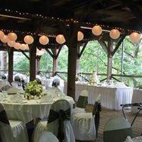 Inn of the Ozarks Receptions