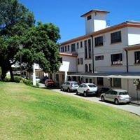 Hospital De Quilpue