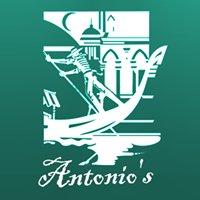 Antonio's Italian Deli