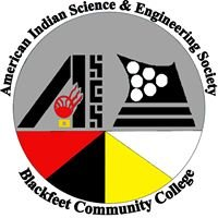 Blackfeet Community College - AISES
