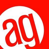 Alphagraphics 544 Western Center Blvd.