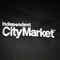 Marcello's Independent City Market