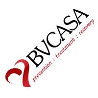 Brazos Valley Council on Alcohol and Substance Abuse (BVCASA)