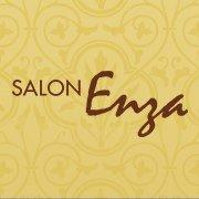 Salon Enza