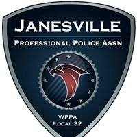Janesville Professional Police Association