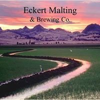 Eckert Malting and Brewing
