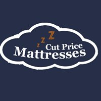Cut Price Mattresses
