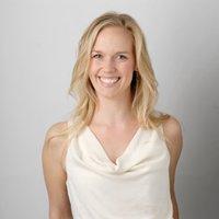 Dana Smith Massage Therapy & Coaching