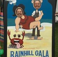 Rainhill Gala