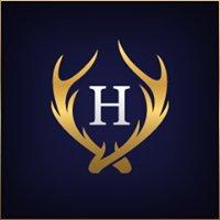 Haberdasher & Co.