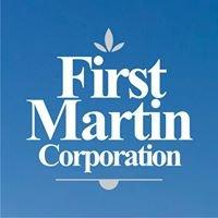 First Martin Corporation