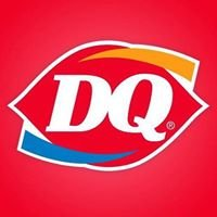 Hickey's Dairy Queen