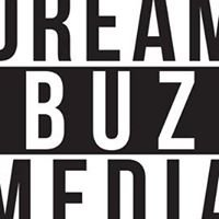 DreamBuz Media