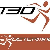 To Be Determined, LLC