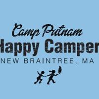 Camp Putnam