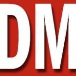 DistrictMail Newspaper