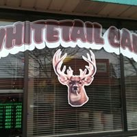 Whitetail Cafe