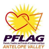 PFLAG Antelope Valley